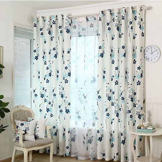Compare Prices on Blackout Curtains Sale- Online Shopping/Buy Low ...