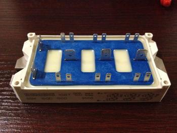 Freeshipping New BSM15GD120D Power module