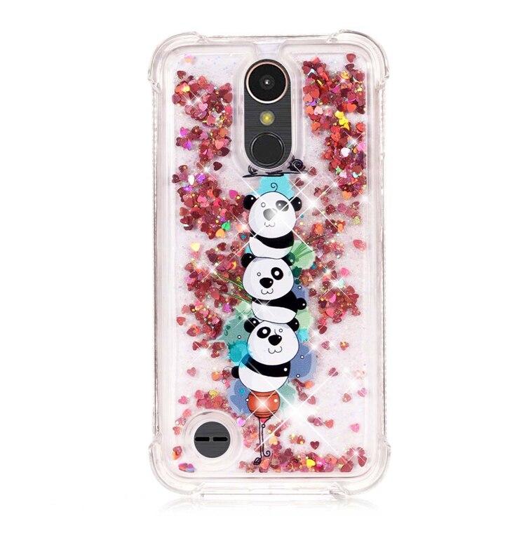 phone case lg k20 01 (2)