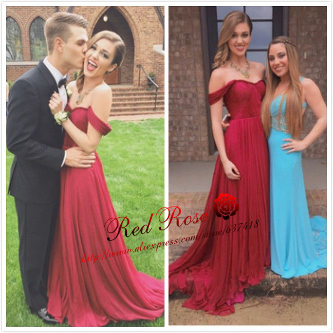 Online Get Cheap Fitted Prom Dresses -Aliexpress.com - Alibaba Group