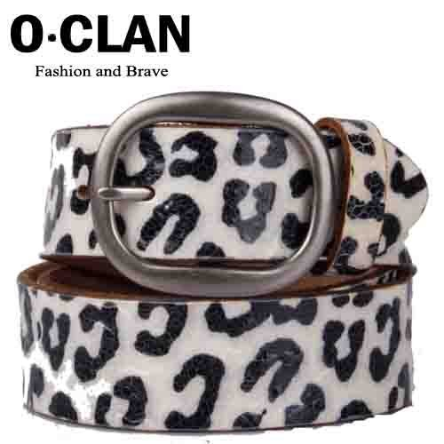 OLDCLAN Free Shipping - Best Sell - Unique Design Belt - Western Belts FGB04045