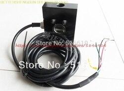 Czujnik ciśnienia typu S/czujnik napięcia 100kg/200/300/400/500kg