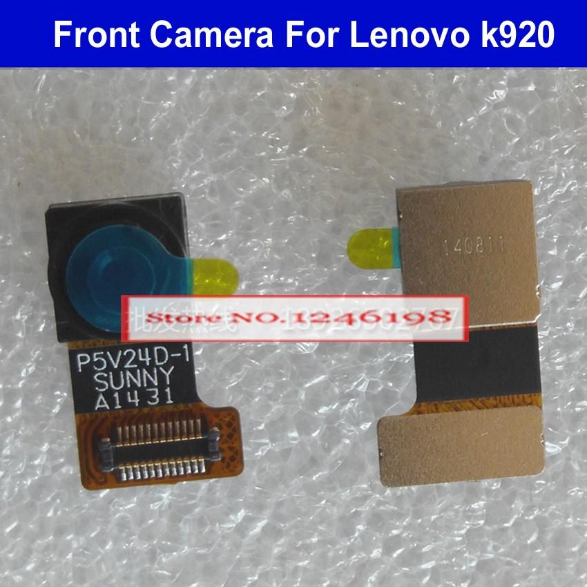 K920 FRONT