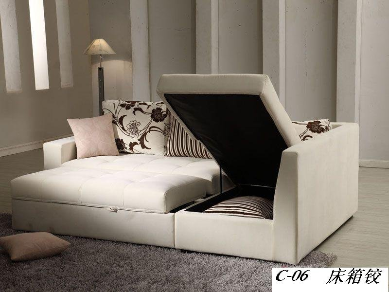 Furniture hardware multi-function bed box hinge sofa hinge