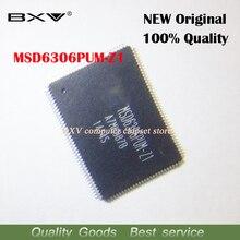 5 uds MSD6306PUM Z1 QFP MSD6306PUM MSD6306 QFP
