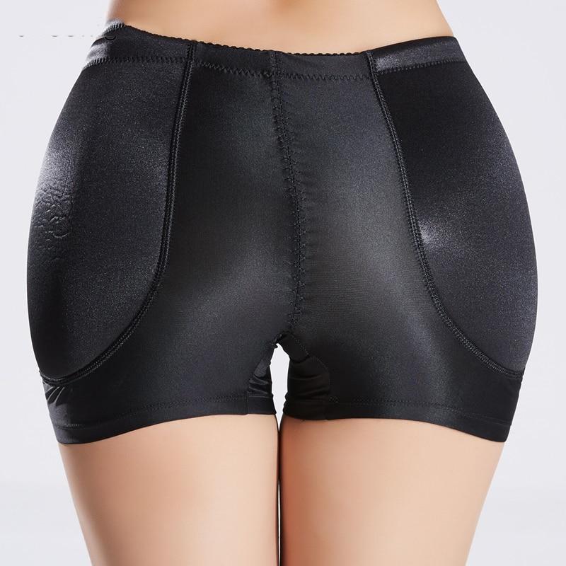 7ec71c512542 Ass-Padded-Panties-Butt-Lifter-Hot-Shapers-Women-Underwear -Body-Shaper-Butt-Hip-Enhancer-Sexy-Seamless.jpg