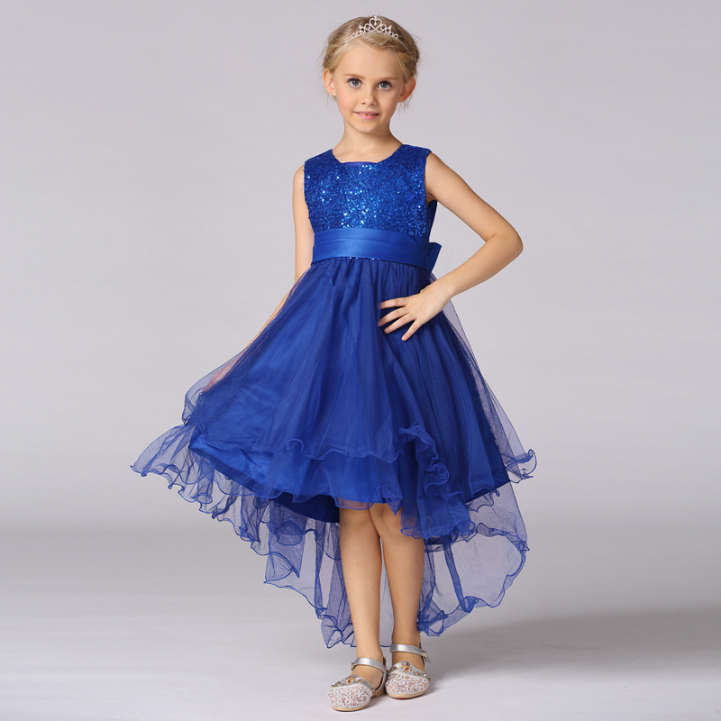 Find great deals on eBay for Kids Blue Dress in Girl's Dresses Sizes 4 and Up. Shop with confidence.