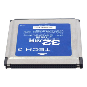 Image 5 - الجودة أ للتكنولوجيا G M 2 لساب Tech2 مع 6 برامج بطاقة 32MB لأوبل/ايسوزو/هولدن/سوزوكي بطاقة الذاكرة سيارة أداة التشخيص