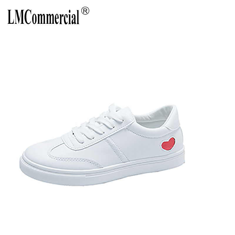 women Leather flats casual shoes Fashion comfortable soft bottom women's shoes luxury shoes women designers breathable sneaker