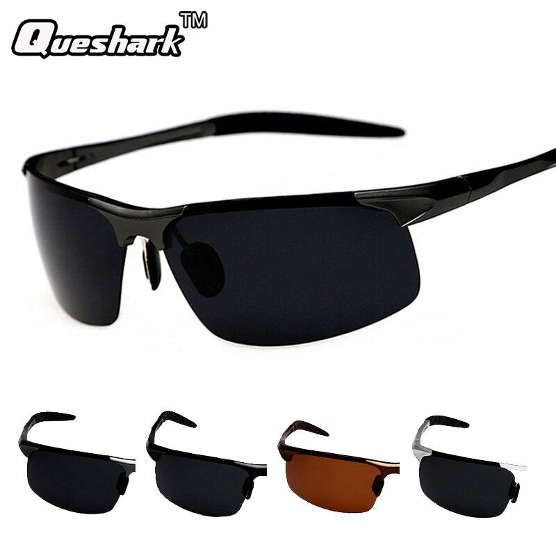 ec2f5d8b404b4 Tático militar Polarized Óculos Ciclismo Bicicleta Óculos Óculos de  Proteção Da Motocicleta de Condução Caminhadas Eyewear Óculos De Sol De  Pesca