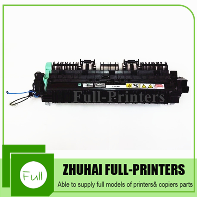 Original Refurbished Fuser Unit Fuser Assembly For Xerox WorkCentre WC5019 WC5021 110V 220V Available PLS TELL YOUR VOLTAGE