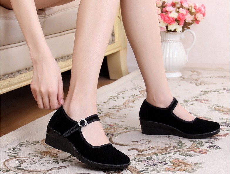 b8ff82dee23 women s size3. PRODUCTS SHOW. 2181523698 457968069 2181523753 457968069  2181523826 457968069 2182271708 457968069 2182271806 457968069