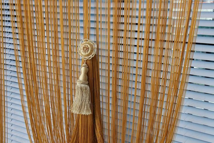 accesorios para cortinas de flores pin hebilla de la cortina cortina apliques adornos abrazadera para la