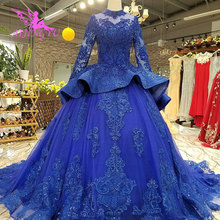 AIJINGYU Wedding Dresses engagement Gown United States Ball Russian Sexy Beads Where To Buy Bridal Gowns Wedding Dress Plus Size
