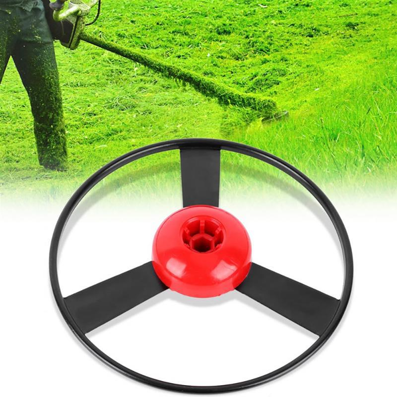 top 8 most popular gas grass trimmer near me and get free