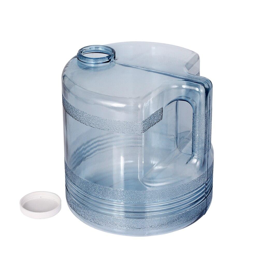 4 Litre Home Pure Water Alcohol Distiller Water Filter Machine Distillation Purifier Moonshine Boiler Brewing Jug Household Lab