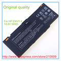 Original New Laptop Batteries for 592910-541 HSTNN-UBIK RM08