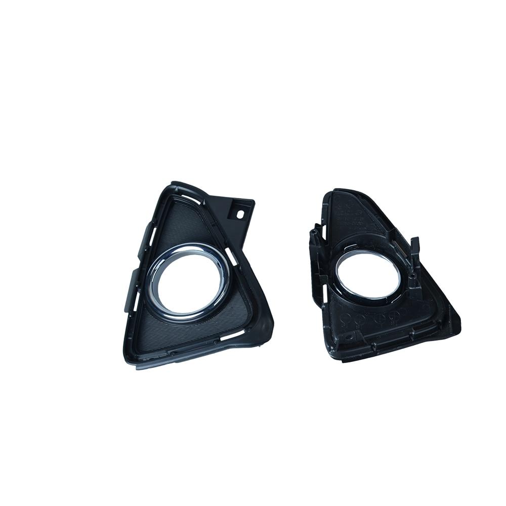Komplet OEM svjetiljki za maglu za Toyota RAV4 2016 2017 2018 - Svjetla automobila - Foto 4