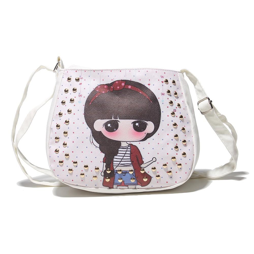 do homensageiro para mulheres bolsas Modelo Número : Women Handbags 2016