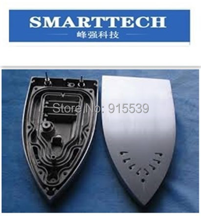 Household electric iron mould in Shenzhen China household