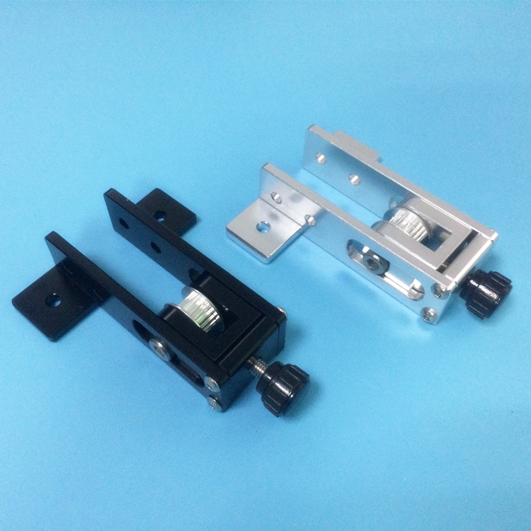 Worldwide delivery tronxy 3d printer parts in Adapter Of NaBaRa