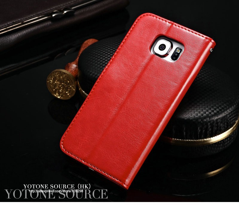 Samsung Galaxy S6 Case_04