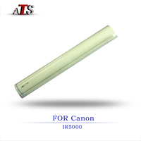 Cleaning Fuser Roller For Canon IR 5000 6000 5055 5570 6055 6075 105 7105 7086 8500 GP605 Cleaning Web Roller Copier spare parts