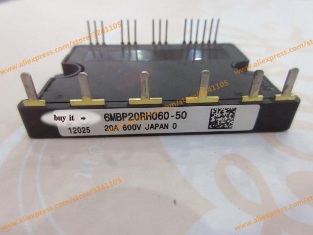 Free shipping NEW 6MBP20RH060-50 MODULE free shipping new 7mbp75ru2a120 50 module