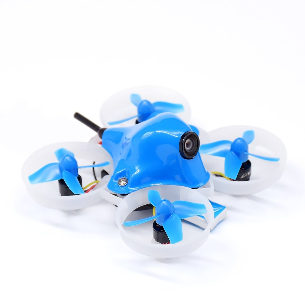 Beta65 Pro 1s Brushless Bnf Whoop Quadcopter In Parts Accessories Happymodel Bwhoop65 65mm Tinywhoop Frame Fpv Motor 0603 From Toys Hobbies On Alibaba Group