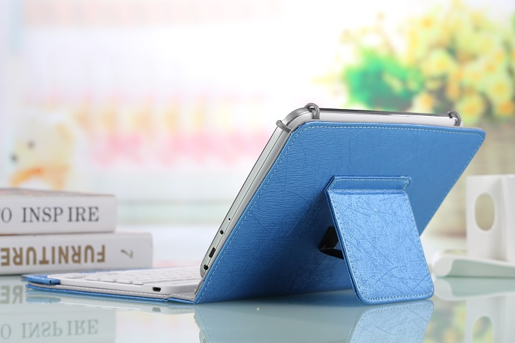 10.1 inch PU Leather <font><b>Keyboard</b></font> Case For <font><b>voyo</b></font> a9hd 3g Tablet PC <font><b>voyo</b></font> a9hd <font><b>keyboard</b></font> cover for <font><b>voyo</b></font> a9hd case <font><b>keyboard</b></font> image
