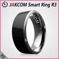Jakcom Smart Ring R3 Hot Sale In Consumer Electronics Digital Voice Recorders As Gravador Espiao Esferos Zoom H4N