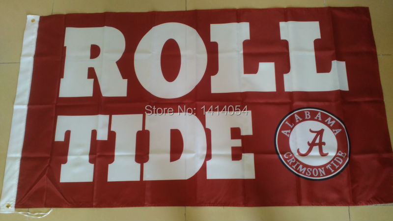 detailed look b96fc 1a0c8 Buy crimson roll tide and get free shipping on AliExpress.com