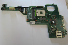 Free Shipping for HP Pavilion DV4 Laptop Motherboard Notebook Mainboard Compatible 676756-001 676756-501 Placa madre