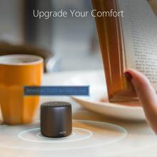 JAKCOM CS2 Smart Carryon Speaker hot sale in Earphones Headphones as gaming laptops cuffie dodocool