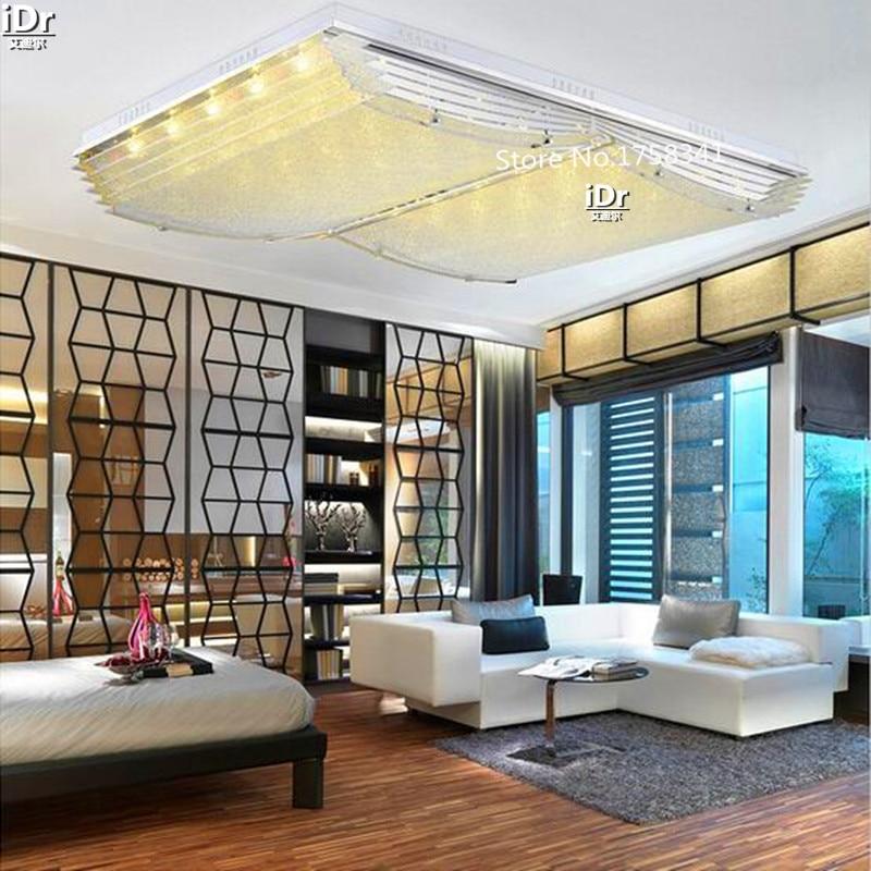 online kaufen großhandel moderne wohnzimmer lampen aus china
