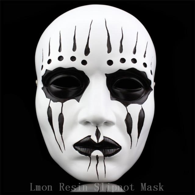 Секс в страшных масках фото 6-217