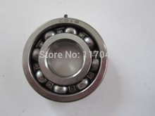 High quality 93306-305U3-00 BEARING For Yamaha 20HP 30HP Outboard Engine with Pin