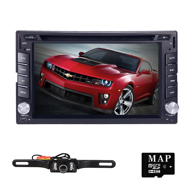 Navihouse hd gps navigation dual 2din car stereo dvd player navihouse hd gps navigation dual 2din car stereo dvd playerbluetoothipod mp3 3g asfbconference2016 Gallery