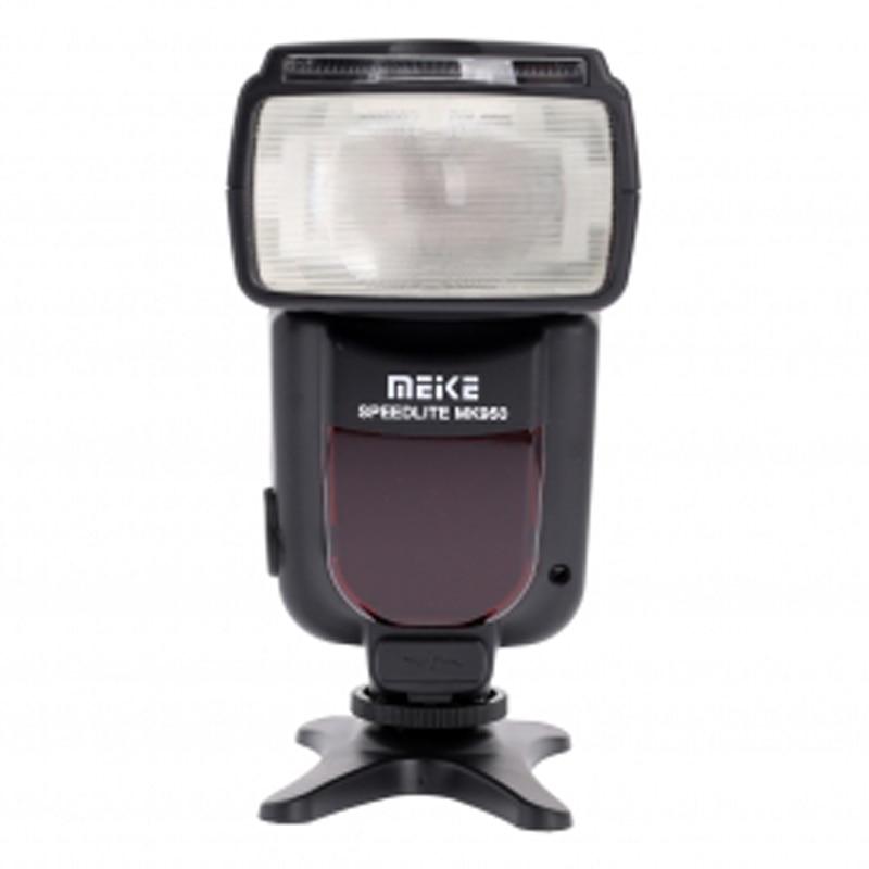 Meike MK950II E-TTL TTL Speedlite Camera Flash for Canon DSLR Camera EOS 5D II 6D 7D 50D 60D 70D 550D 600D 650D 700D 580EX 430EX meke meike mk 580 ttl camera flash speedlite for canon 580ex ii eos 5d mark ii iii 6d 7d 60d 600d 700d diffuser