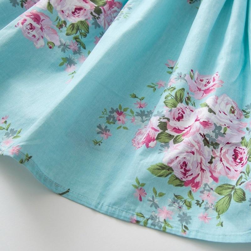 AiLe κουνέλι Baby κορίτσια φόρεμα Μάρκα - Παιδικά ενδύματα - Φωτογραφία 5
