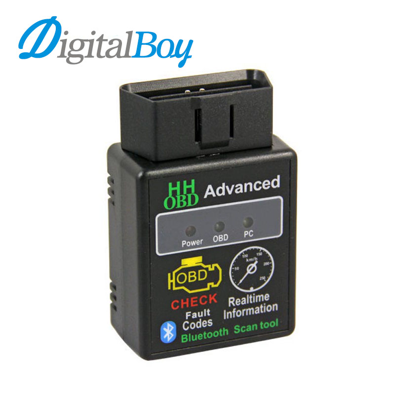 online get cheap obd 2 scanner codes -aliexpress | alibaba group