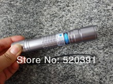Best price Hot High Powered Military 450nm 10w 10000mw Blue Laser Pointers Flashlight Burning Match Cutting Burn Cigarettes+5 Caps+Gift Box