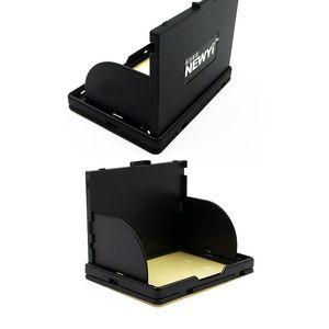 Image 3 - NEWYI LCD Haube/Sonne Schatten und Fest Bildschirm Abdeckung Schutz für Kamera/Camcorder Sucher mit einem 3,0 zoll bildschirm