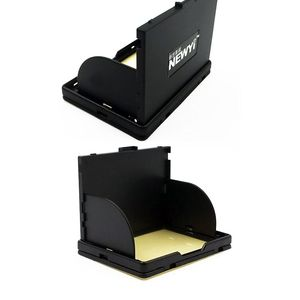 Image 3 - NEWYI LCD Hood/ Sun Shade and Hard Screen Cover Protector for Camera/Camcorders Viewfinder with a 3.0 inch Screen