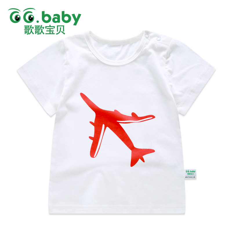 2017-Watermelon-Tops-Baby-Boy-Summer-Tshirt-Baby-Girls-Newborn-Short-Sleeve-Cool-Cotton-Baby-Clothes-Boys-Infant-Cartoon-T-shirt-2