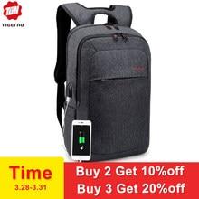 c59b37247ebd1 Notebook Backpack Brands-Kaufen billigNotebook Backpack Brands ...