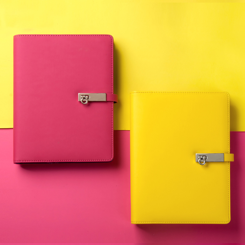 Online Buy Wholesale agendas planners from China agendas planners ...