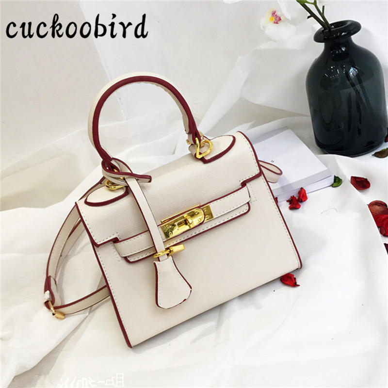 Women Bag Fashion Ladies PU Leather Solid Handbags Famale Crossbody Bag Korean Style Soft Hasp Designer Bag 4 color Hotsale насос dab nova 200 m na