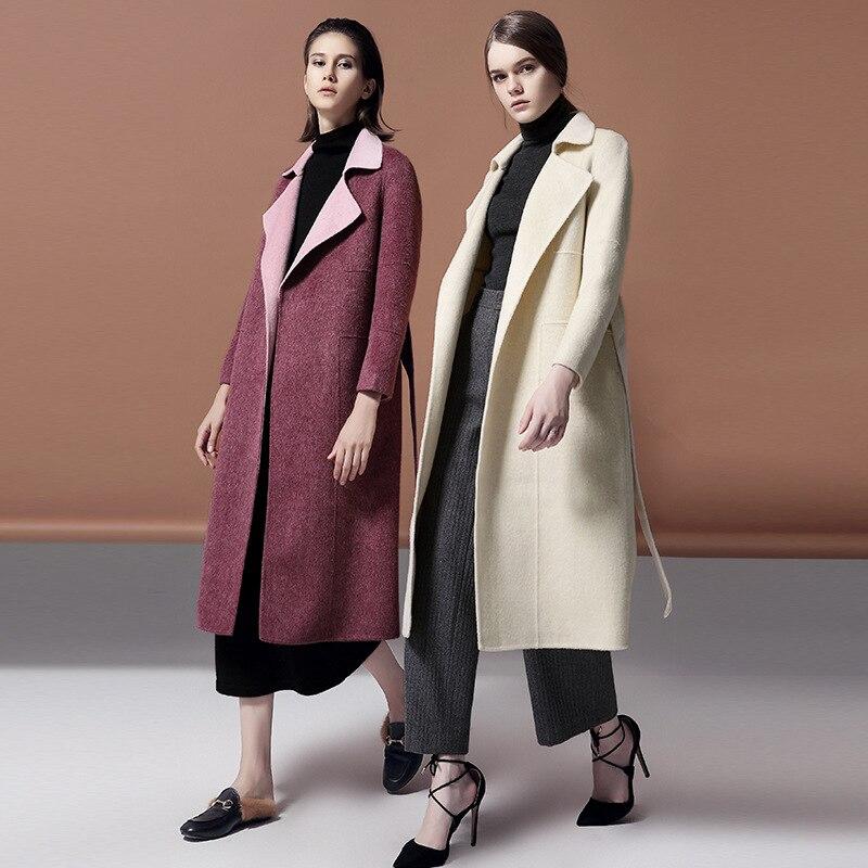 sale retailer adfd2 465a6 2018-nouvelles-femmes-de-mode-de-v-tements-pour -adultes-revers-sur-le-genou-l-che.jpg