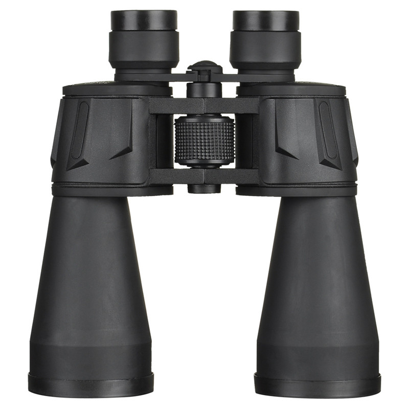 Large-aperture 30x60 Wide-angle Binoculars High-power HD Non-infrared Goggles Telescopes